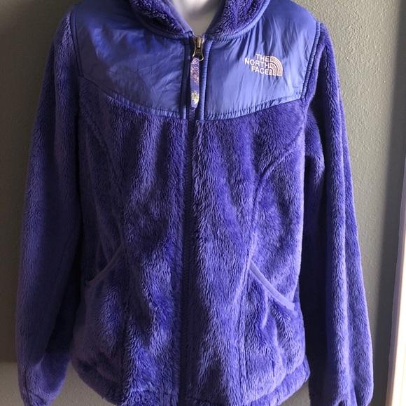 The North Face Jackets   Coats  0cee6e391